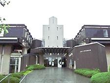 日本大学生産学部