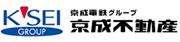 京成不動産