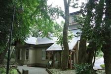 木内ギャラリー