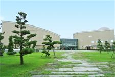 白井文化センター