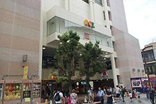 浅草 ROX(アサクサロックス)