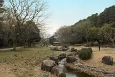 花島公園(千葉市)