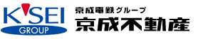 京成電鉄グループ 京成不動産