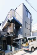 一棟アパート北区赤羽台3丁目 一棟アパート東京都北区赤羽台3丁目JR埼京線赤羽駅1億2700万円